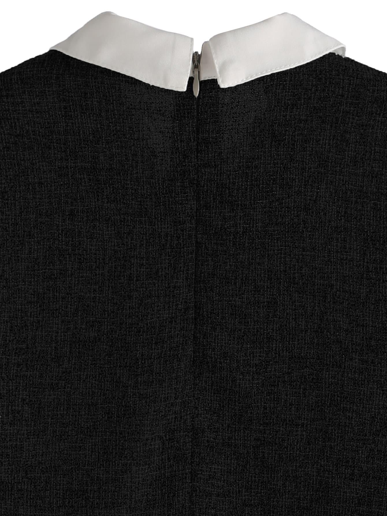 blouse161014103_2