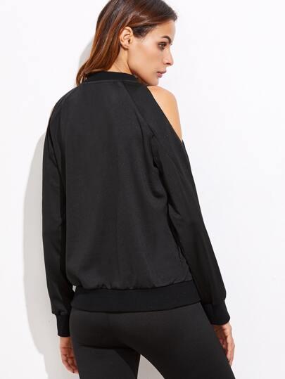 jacket161014705_1