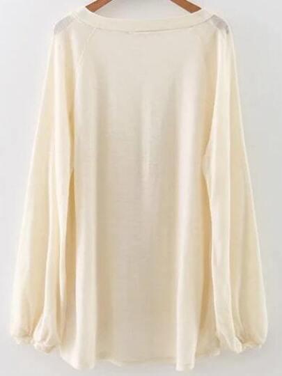 blouse161018207_1