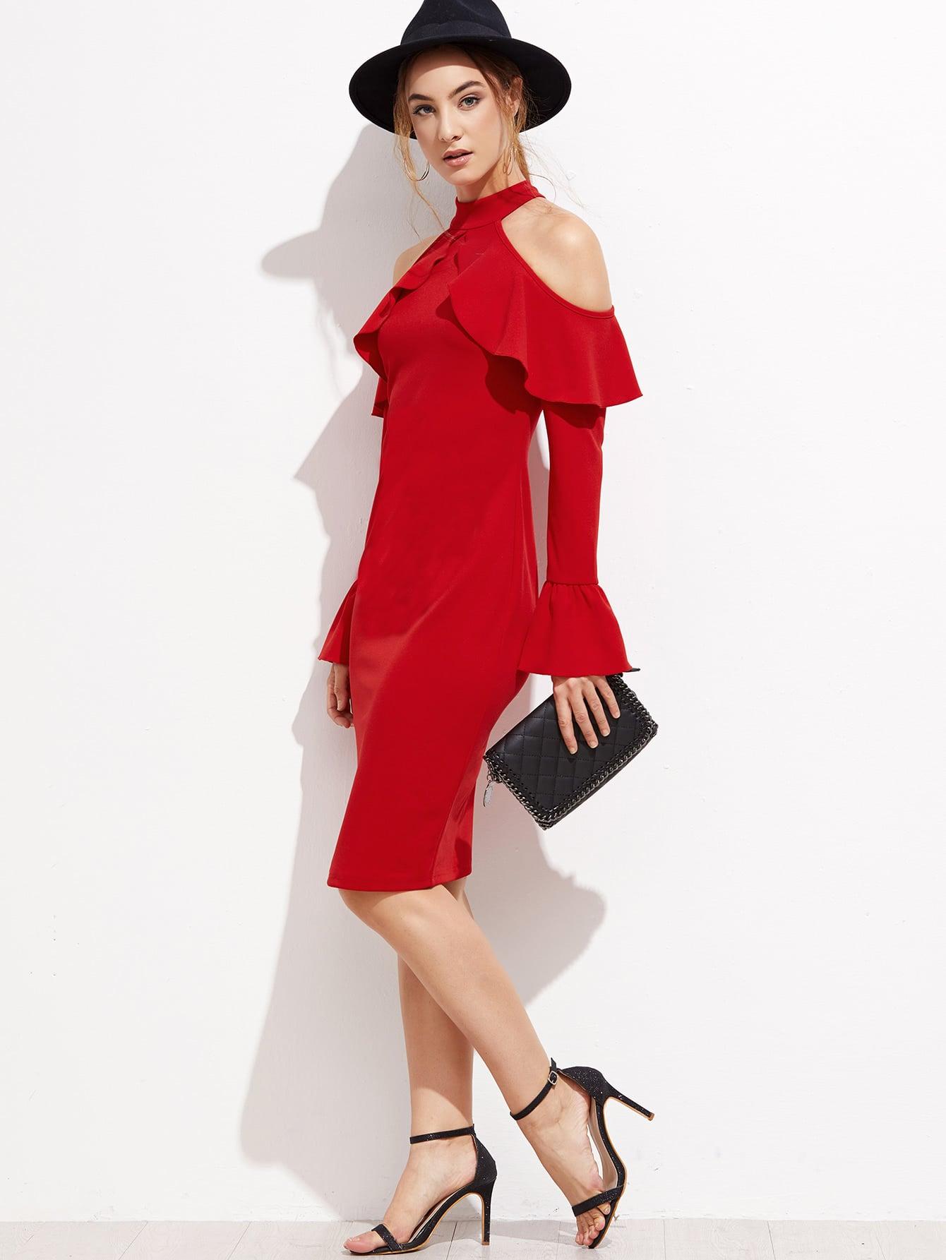 dress161013704_2