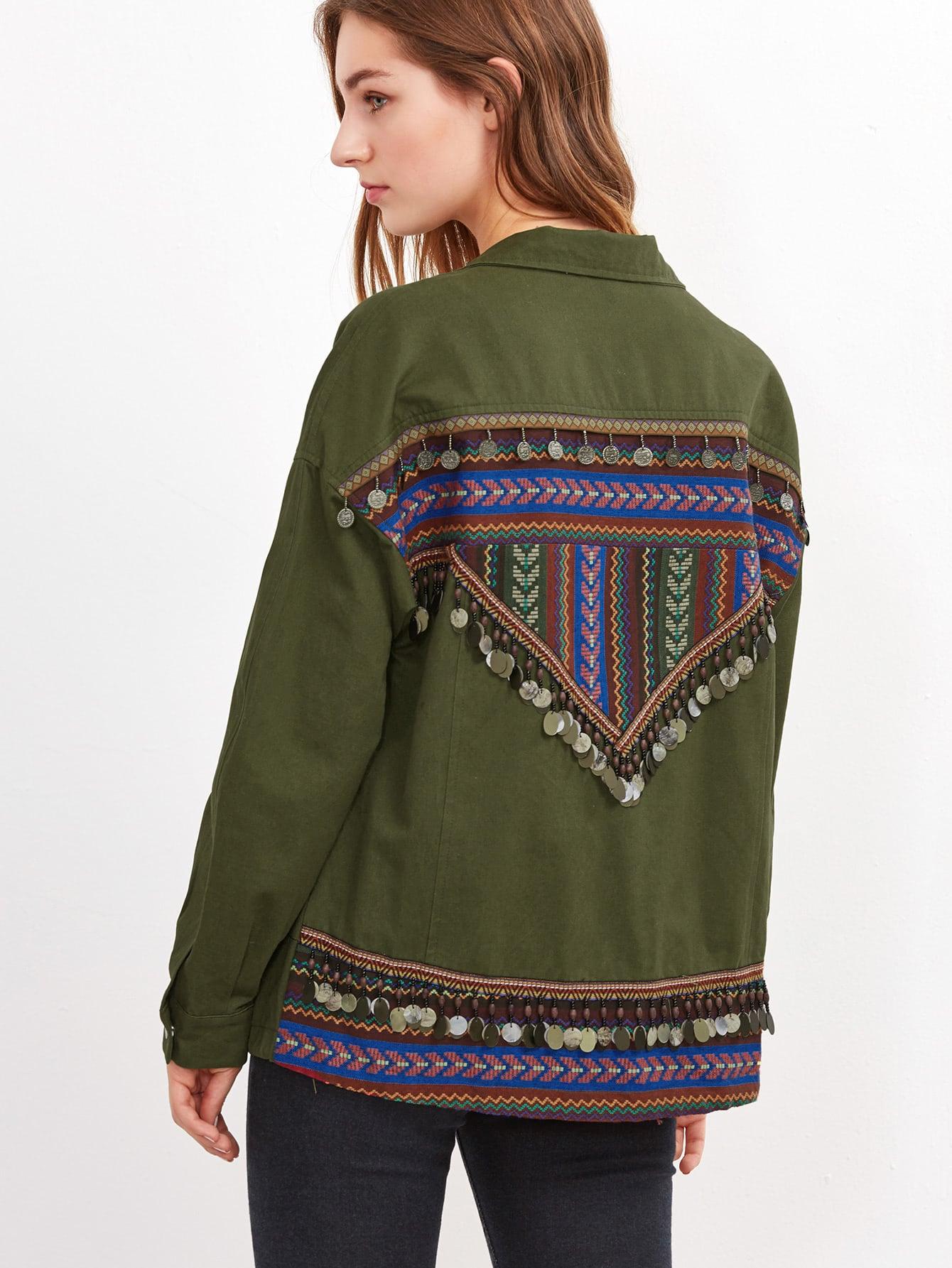 jacket161021707_2