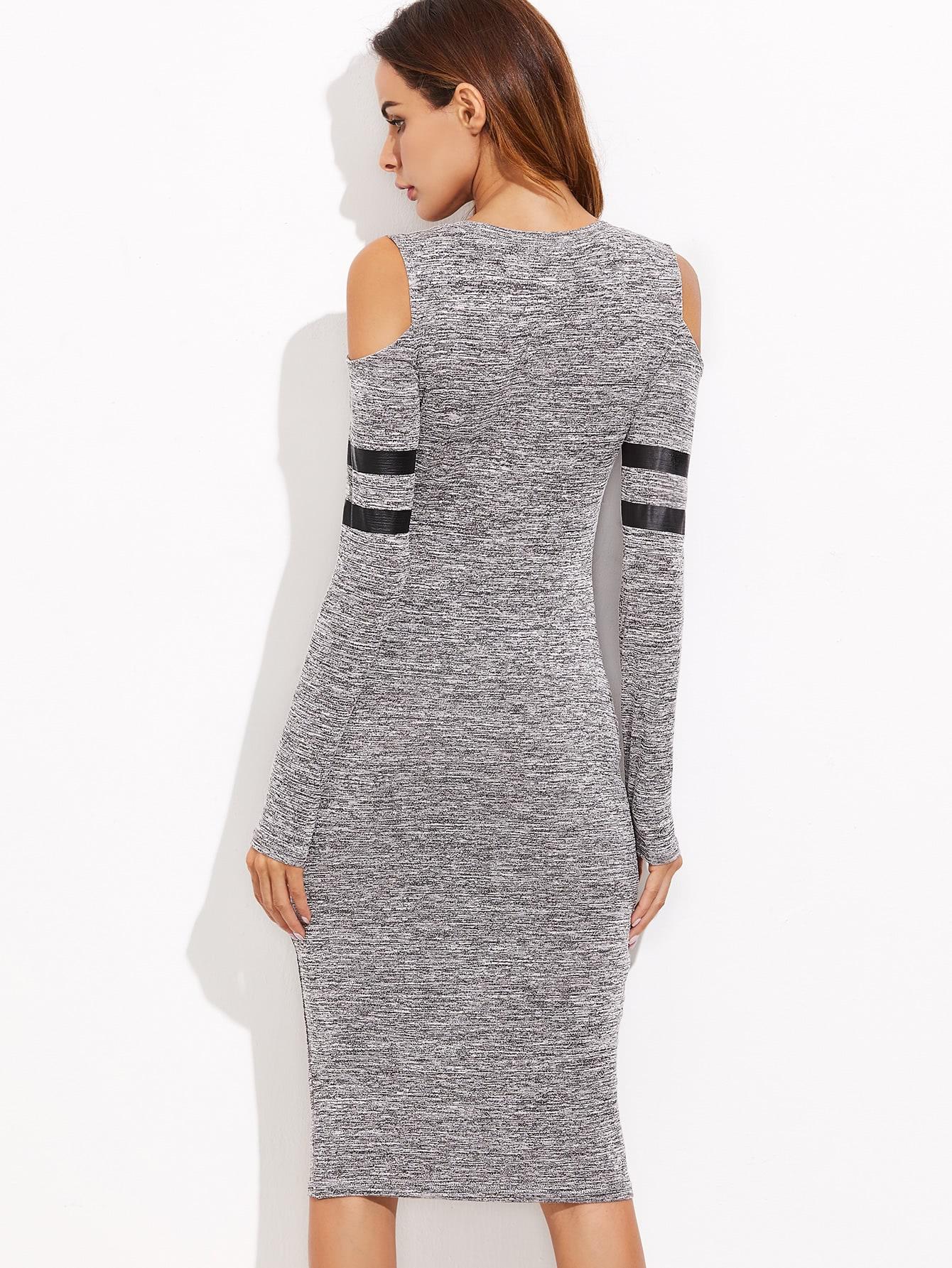 dress161025722_2