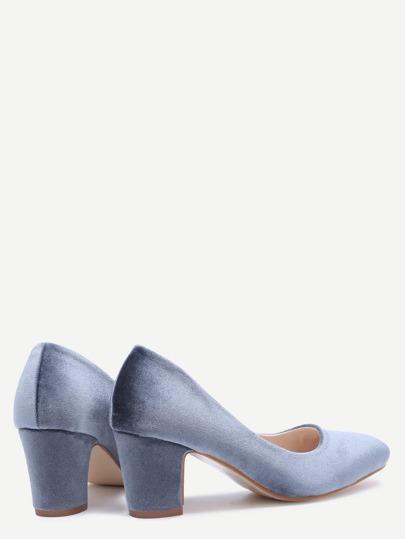 shoes161026802_1