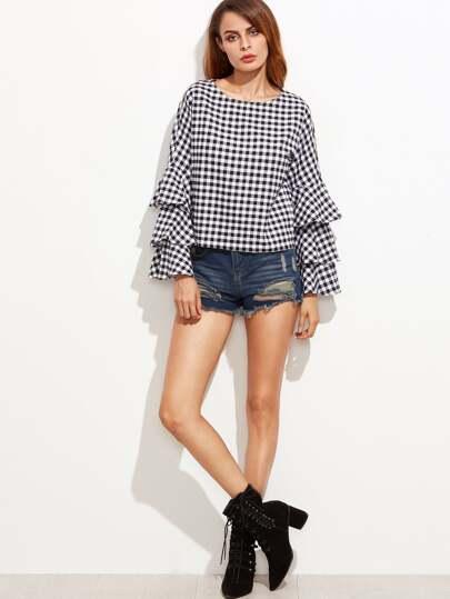 blouse161011709_1