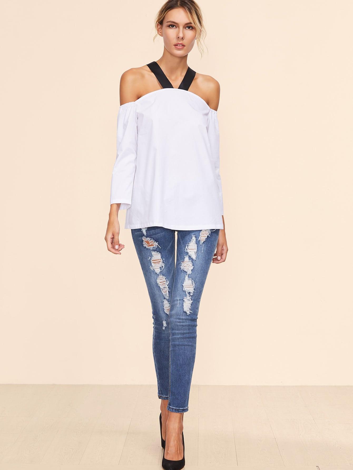 blouse161019701_2