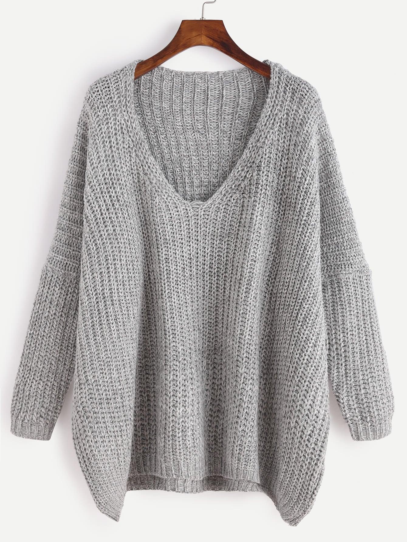sweater161013455_2