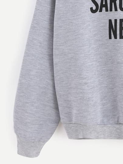 sweatshirt161018134_1