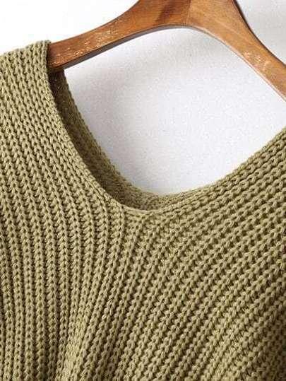 sweater161017224_1