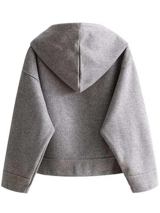 sweatshirt161022202_2