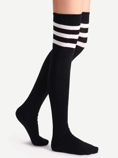 sock161017303_1