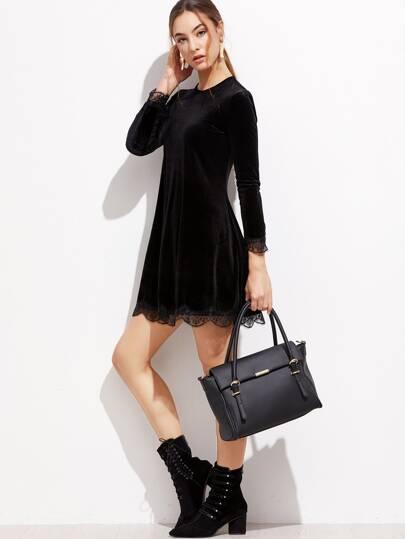 dress161018701_1