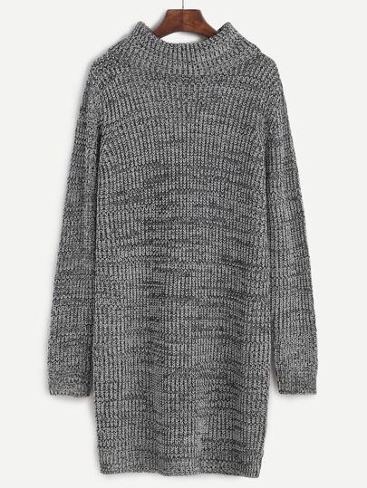 dress161020450_1