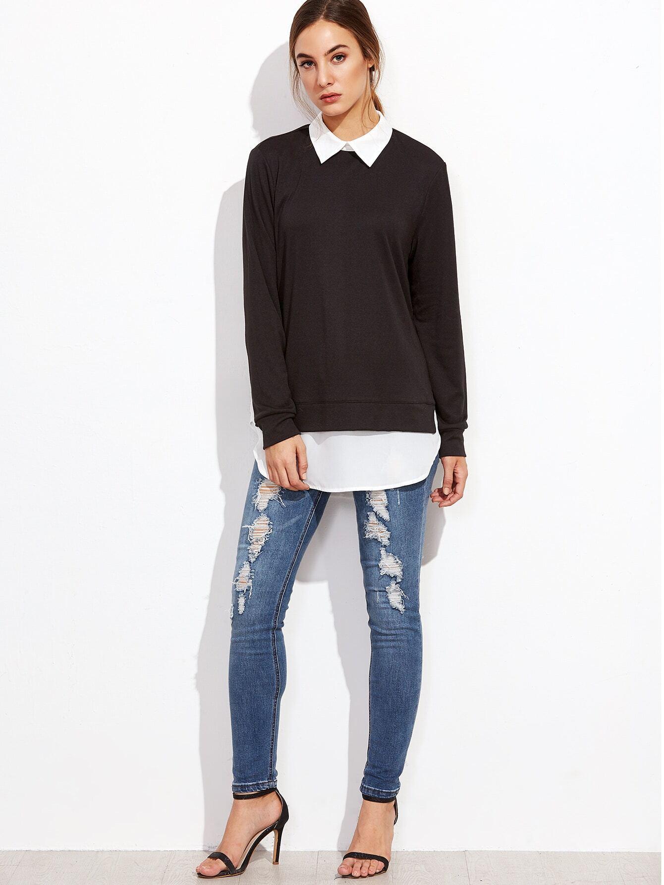 sweatshirt161012704_2