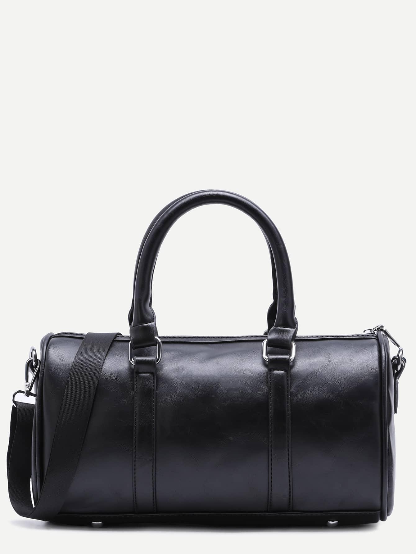 bag161025308_2