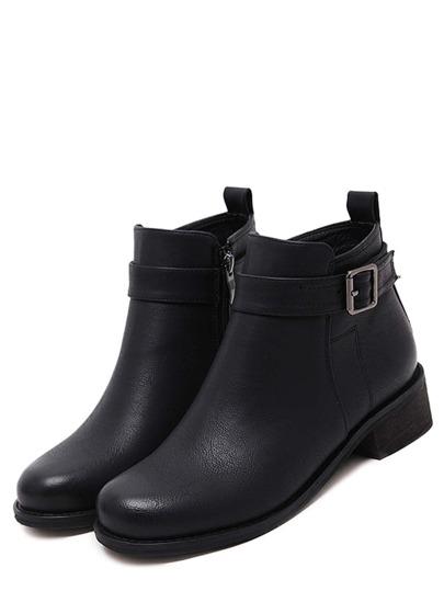 shoes161027809_1