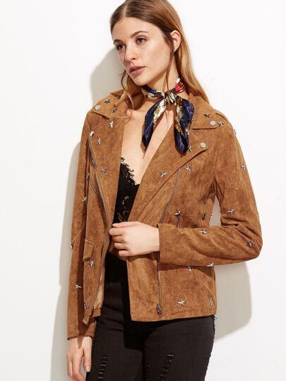 jacket161028707_1