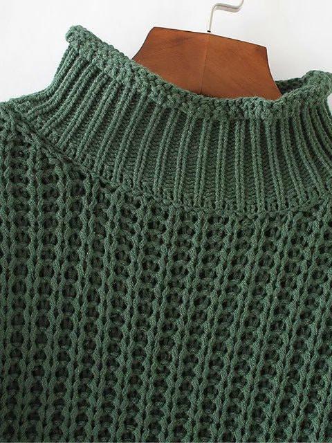 sweater161017234_2