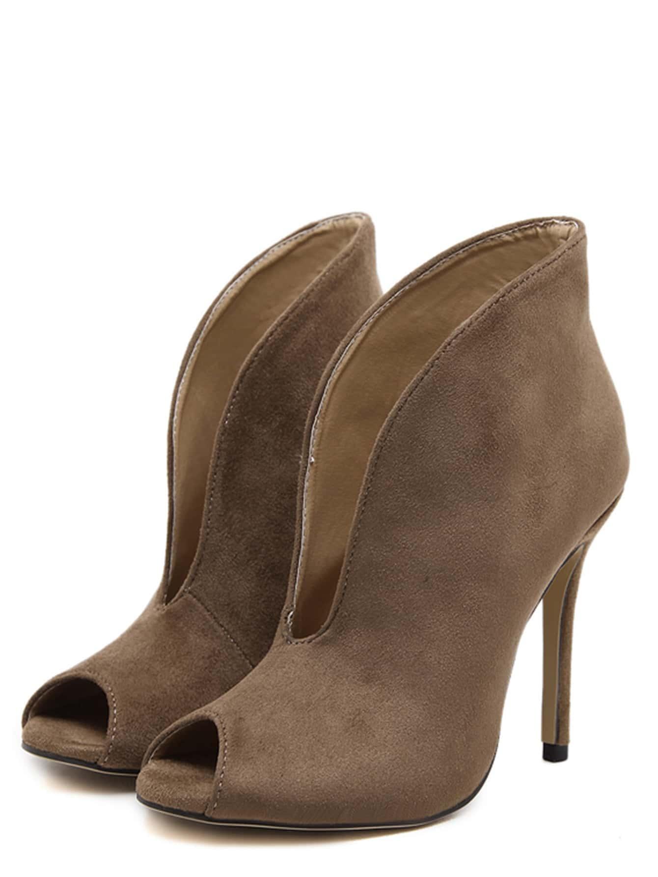 shoes161017801_2