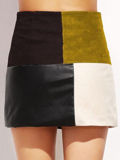 skirt161019004_1