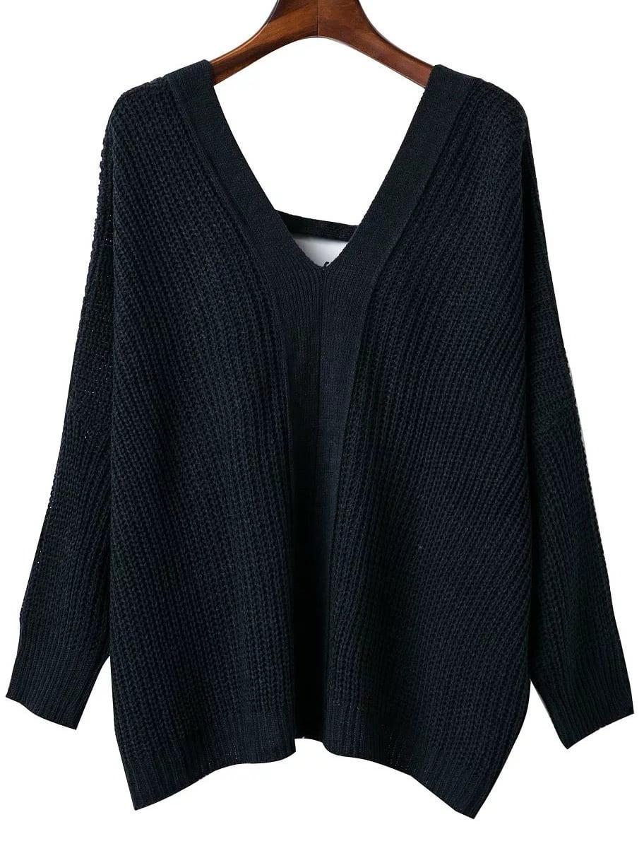 sweater161028203_2