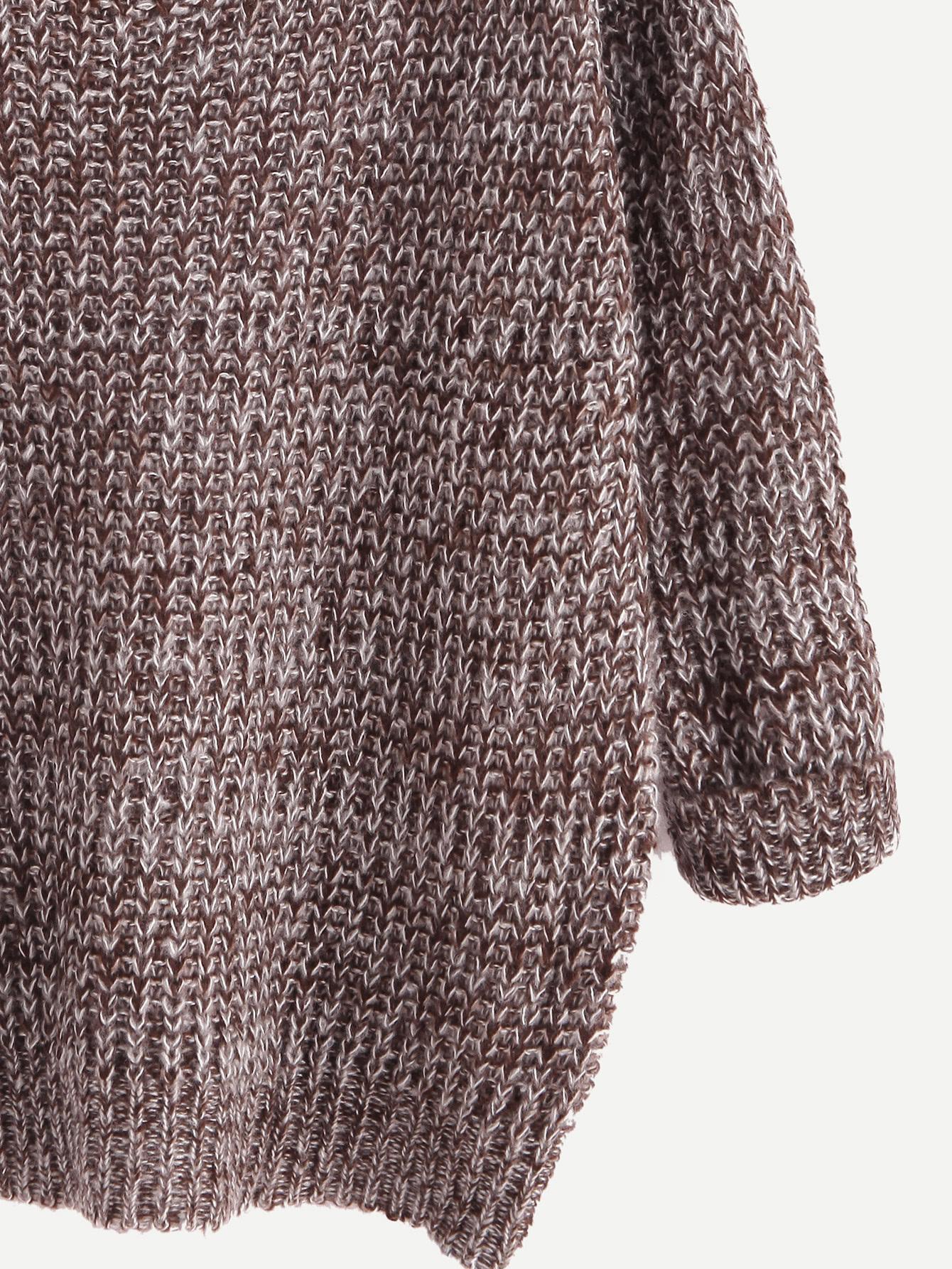 sweater161007455_2
