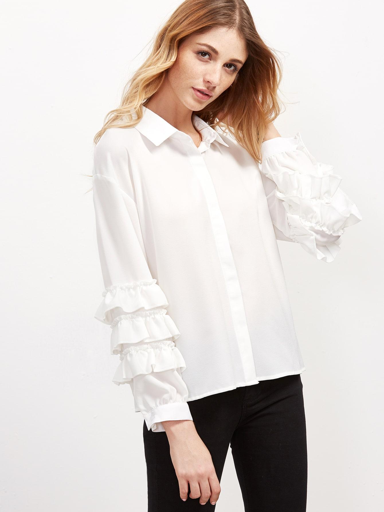 blouse161019031_2