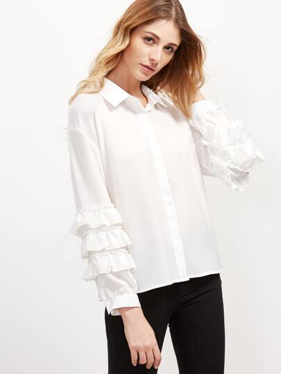 blouse161019031_1