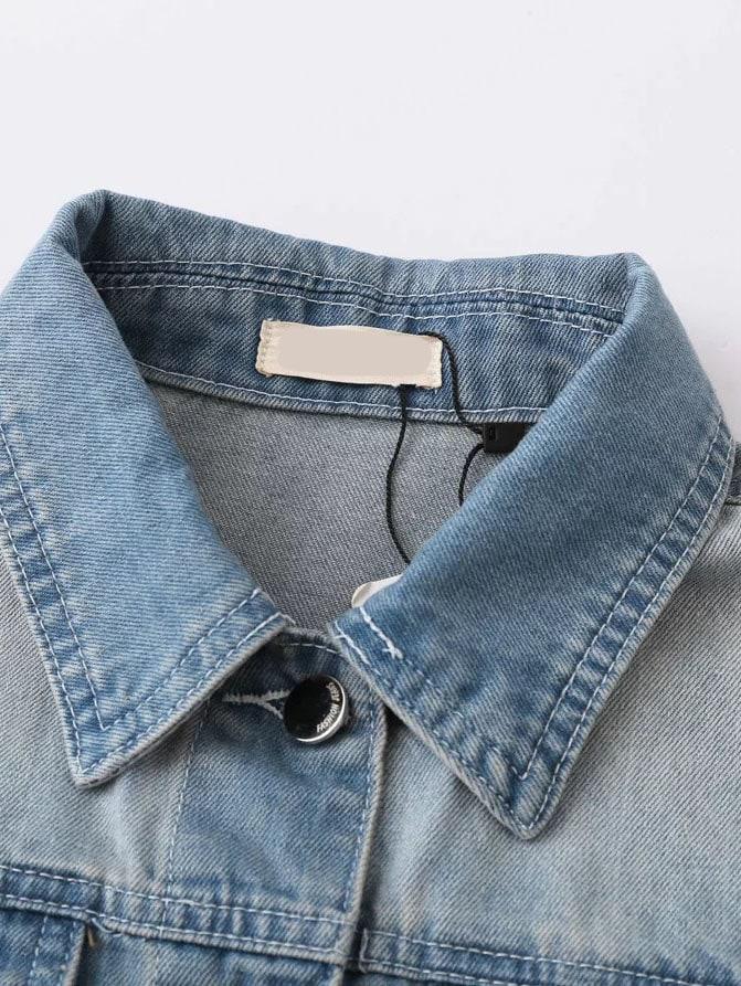 jacket161008208_2