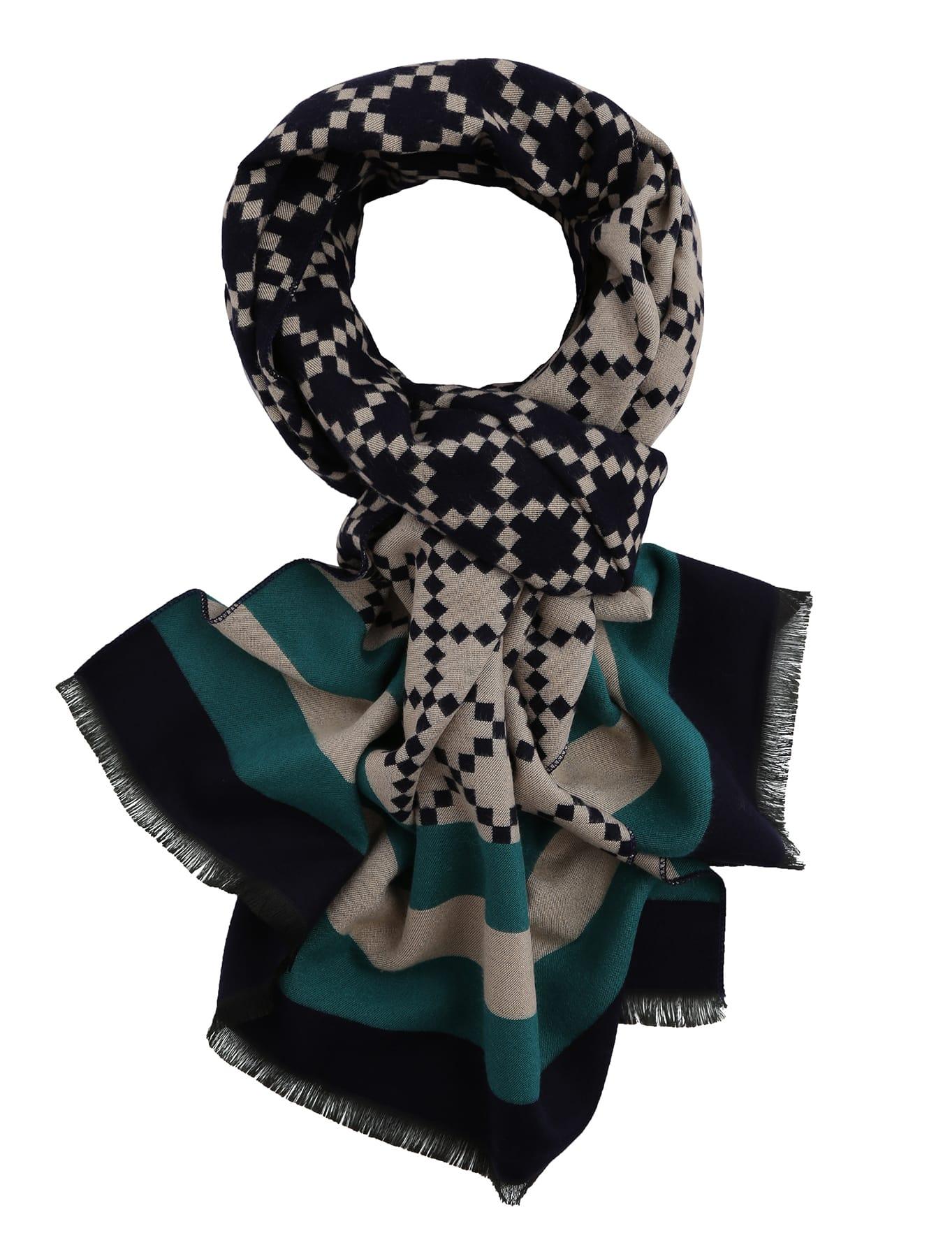 scarf161013010_2