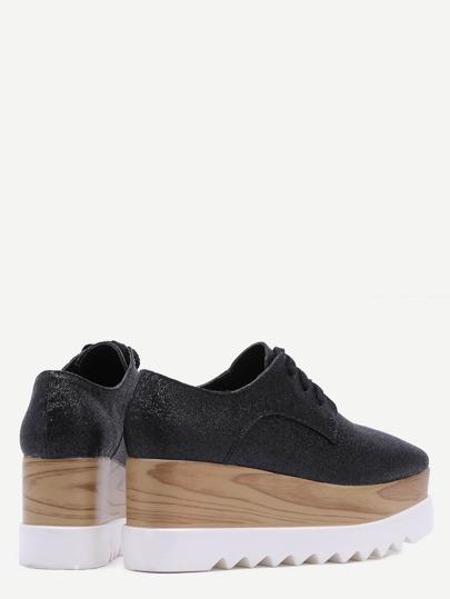 shoes161014801_1