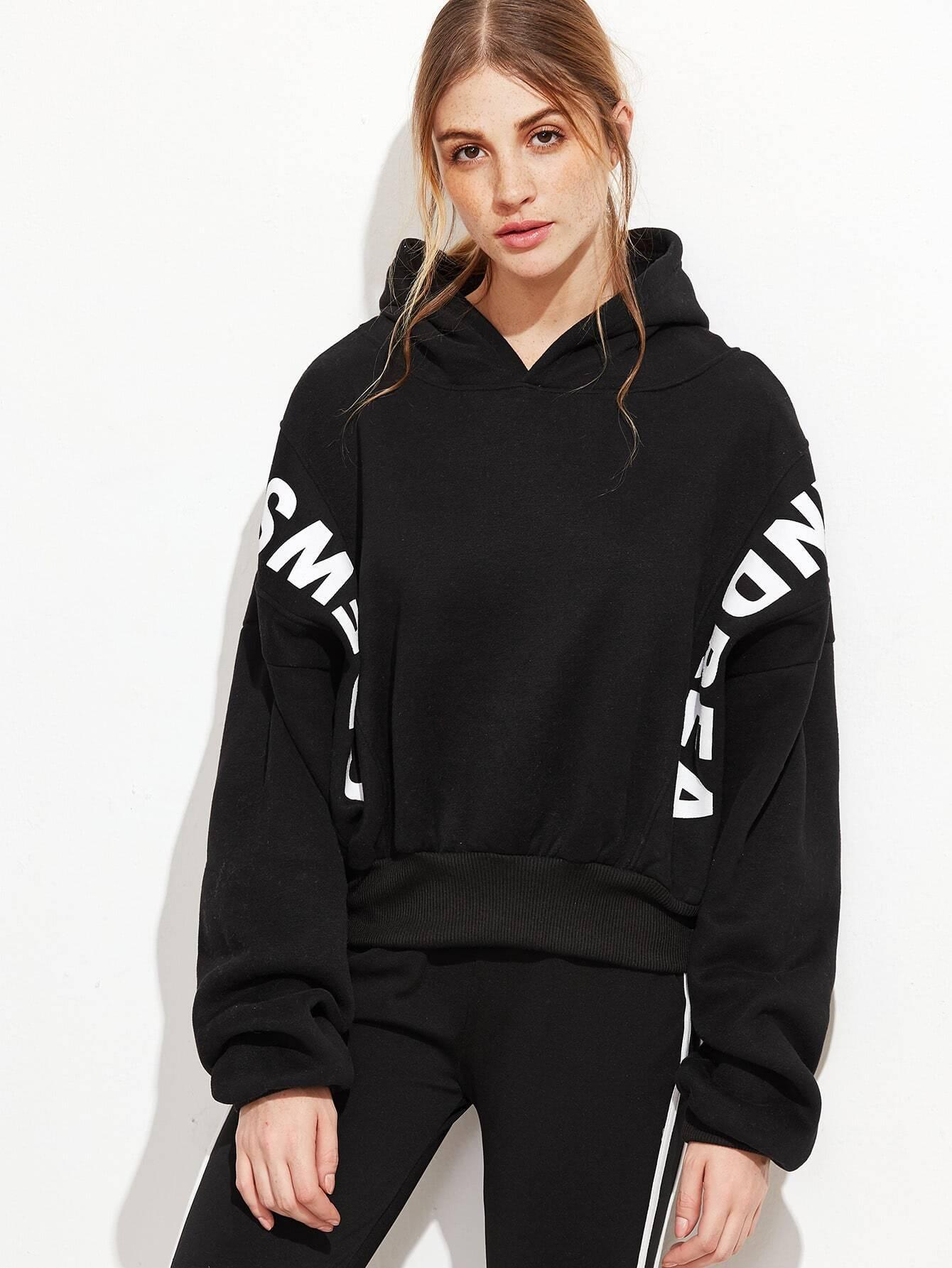sweatshirt161011102_2