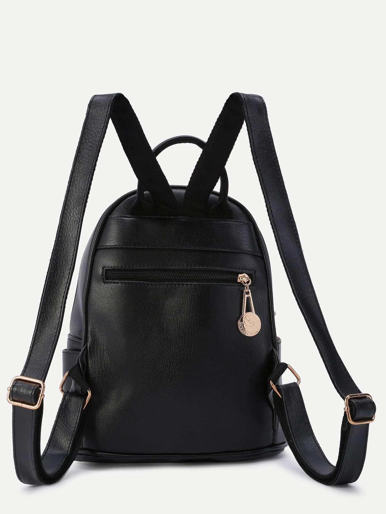 bag161011915_2