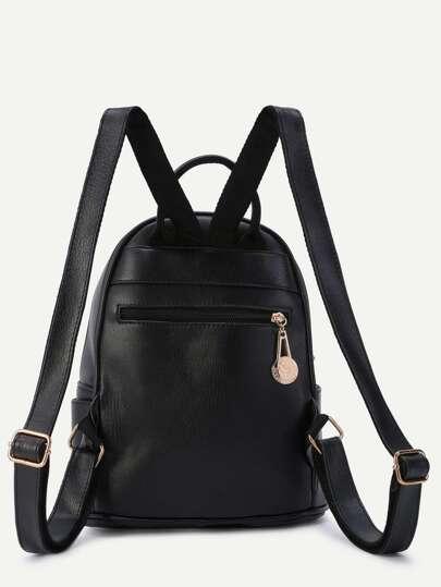 bag161011915_1