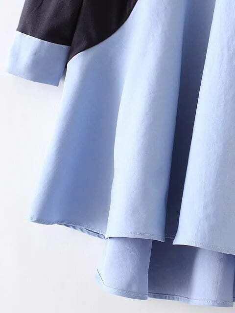 dress161014202_2