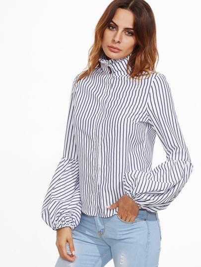 blouse161026701_1