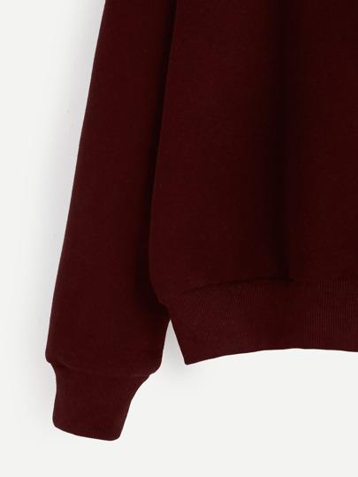 sweatshirt161013132_1