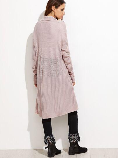 sweater161020463_1