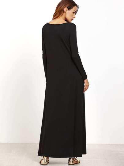 dress161021709_1