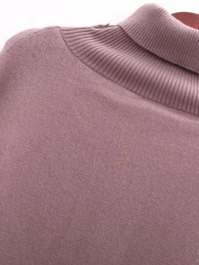 sweater161024223_1