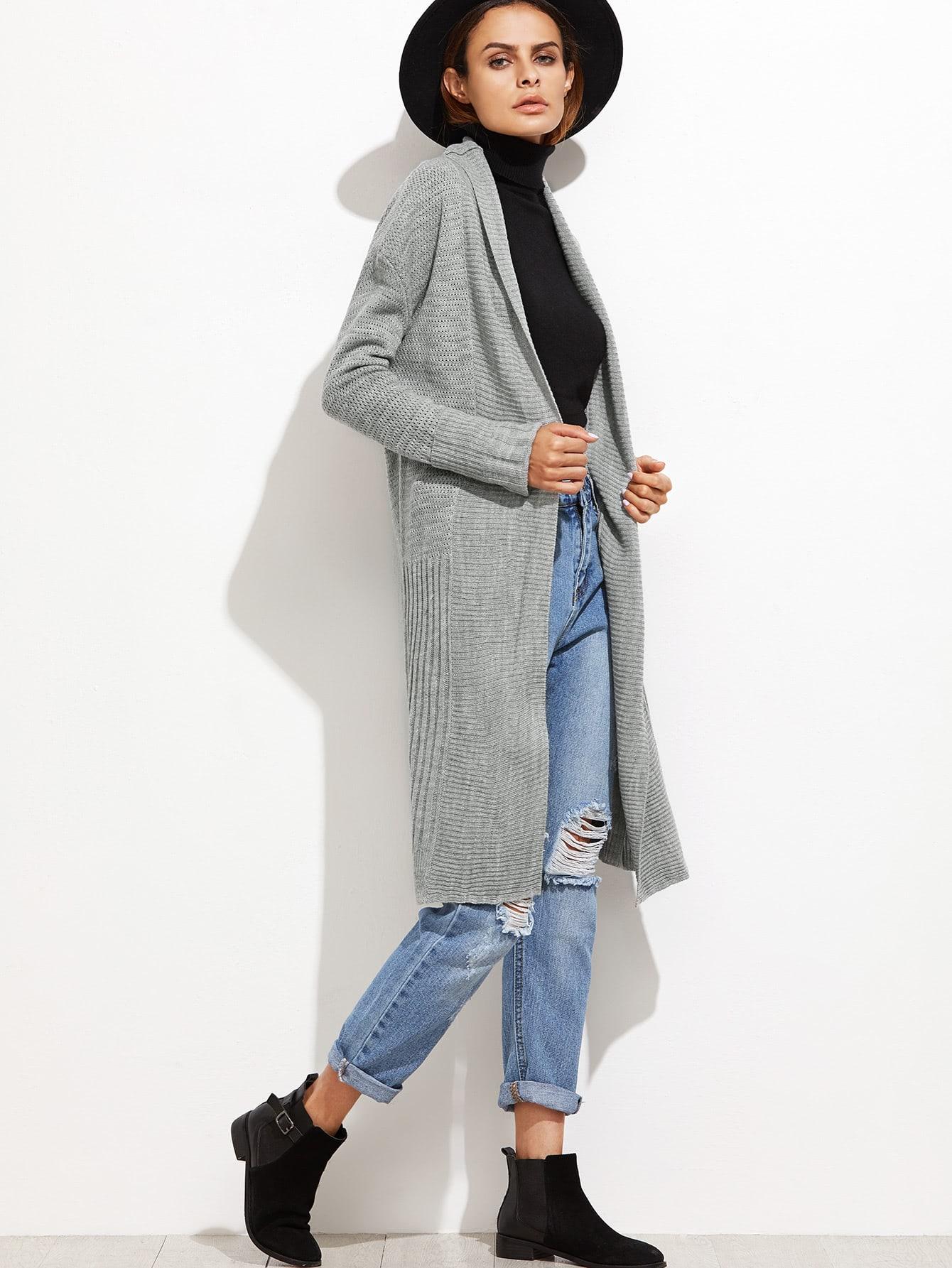 sweater161024401_2