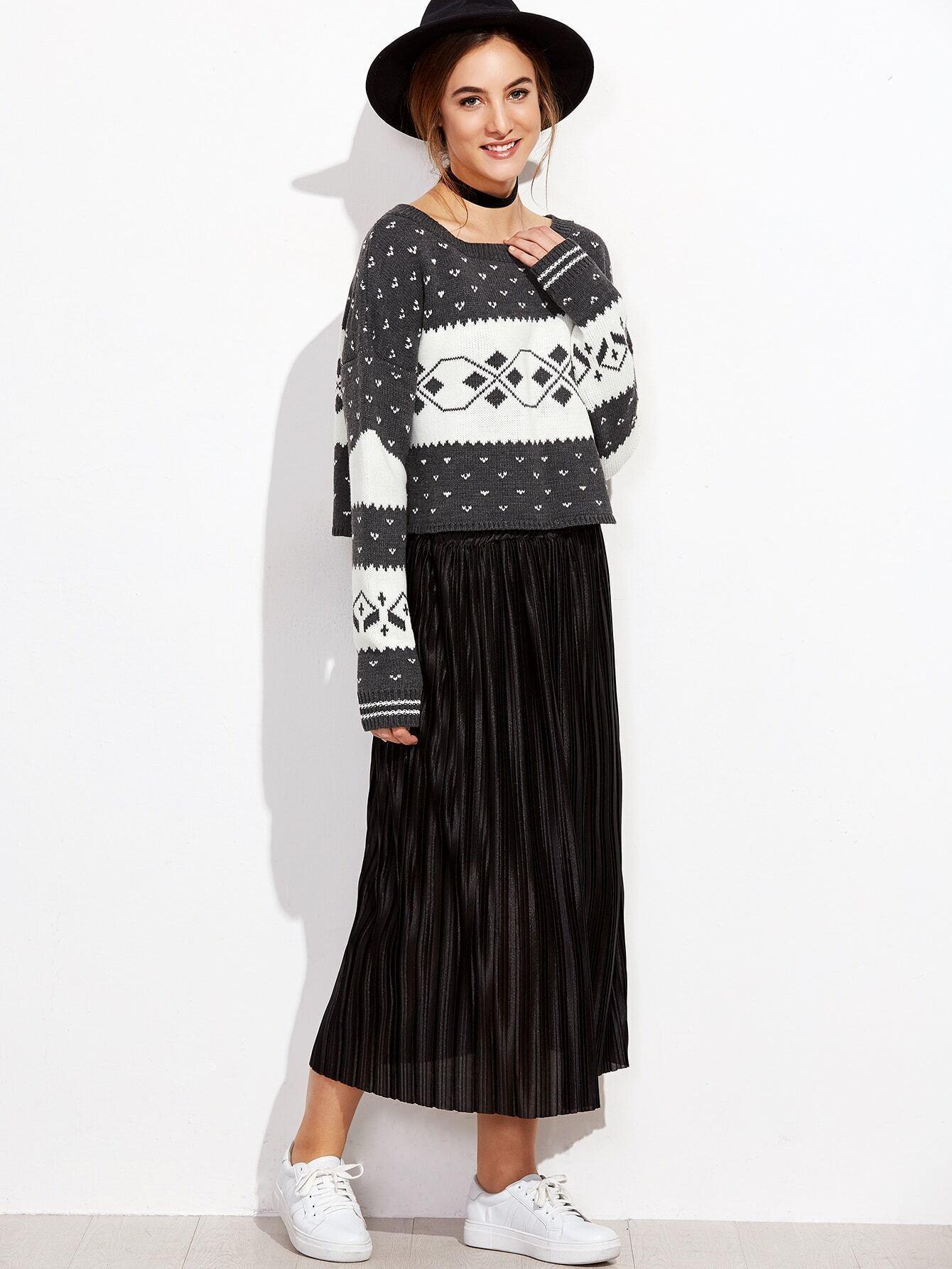 sweater161012458_2
