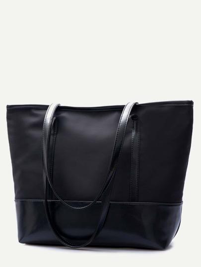bag161013304_1