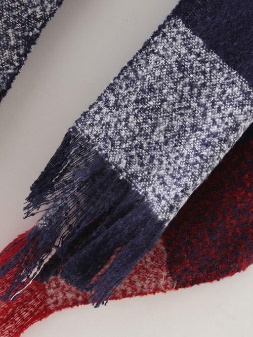 scarf161014205_2