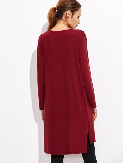 sweater161019132_1