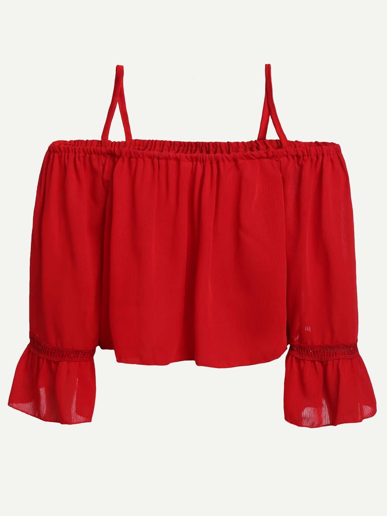 blouse161012301_2