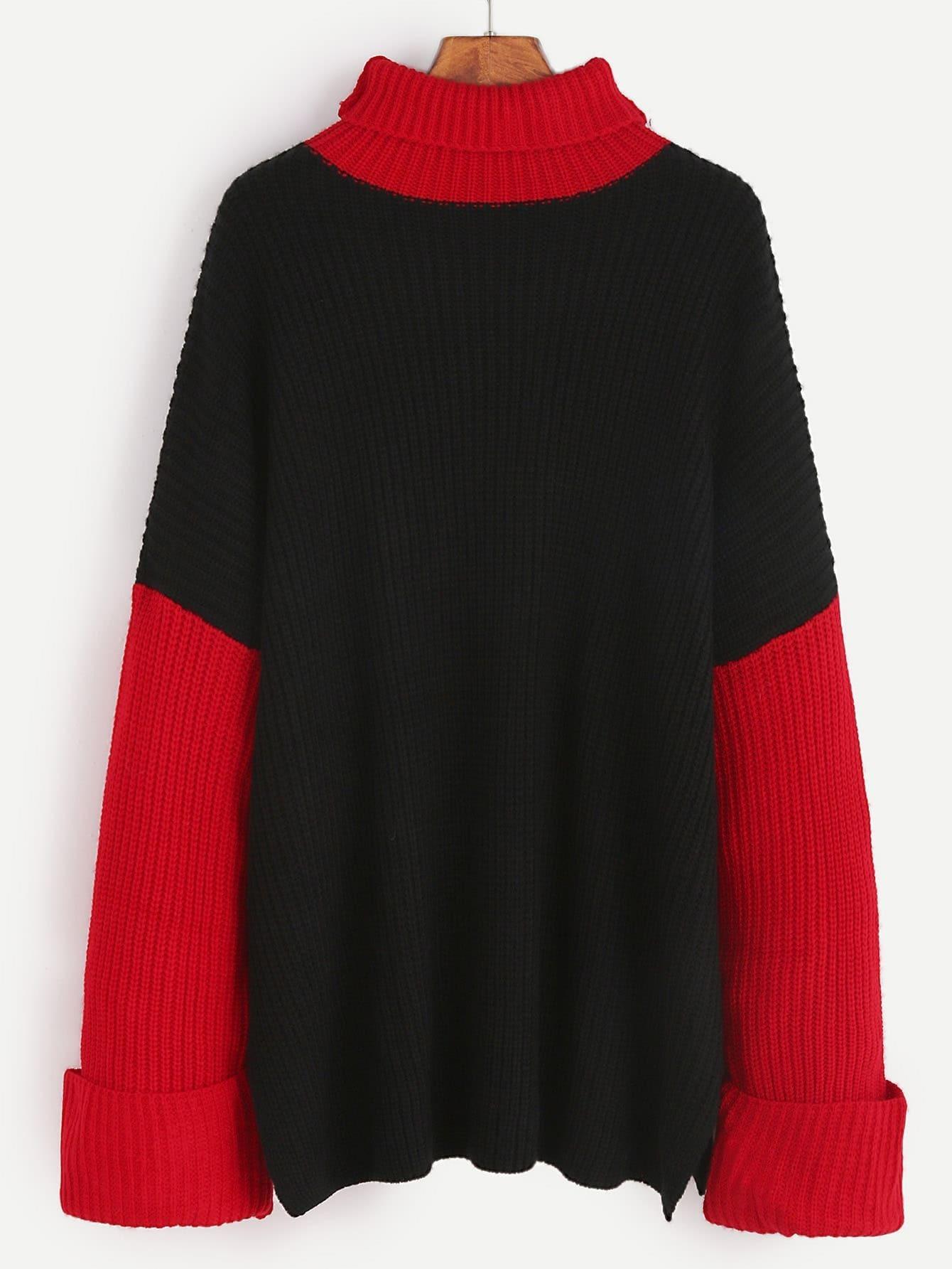 sweater161025455_2