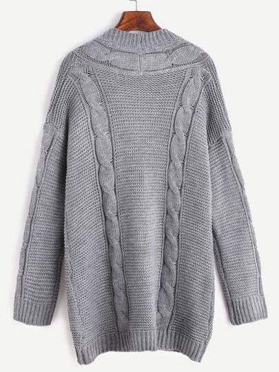 sweater161021470_1