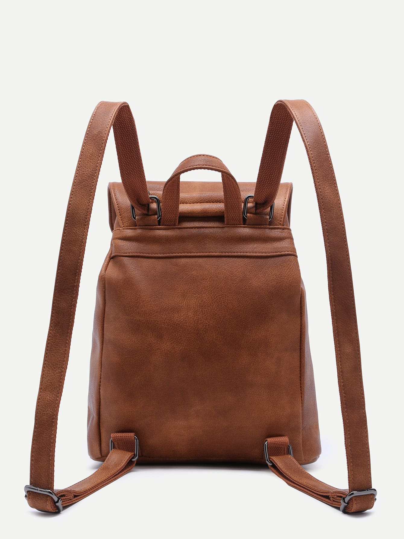 bag161014905_2
