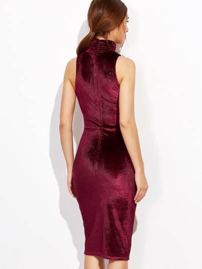 dress161019727_3