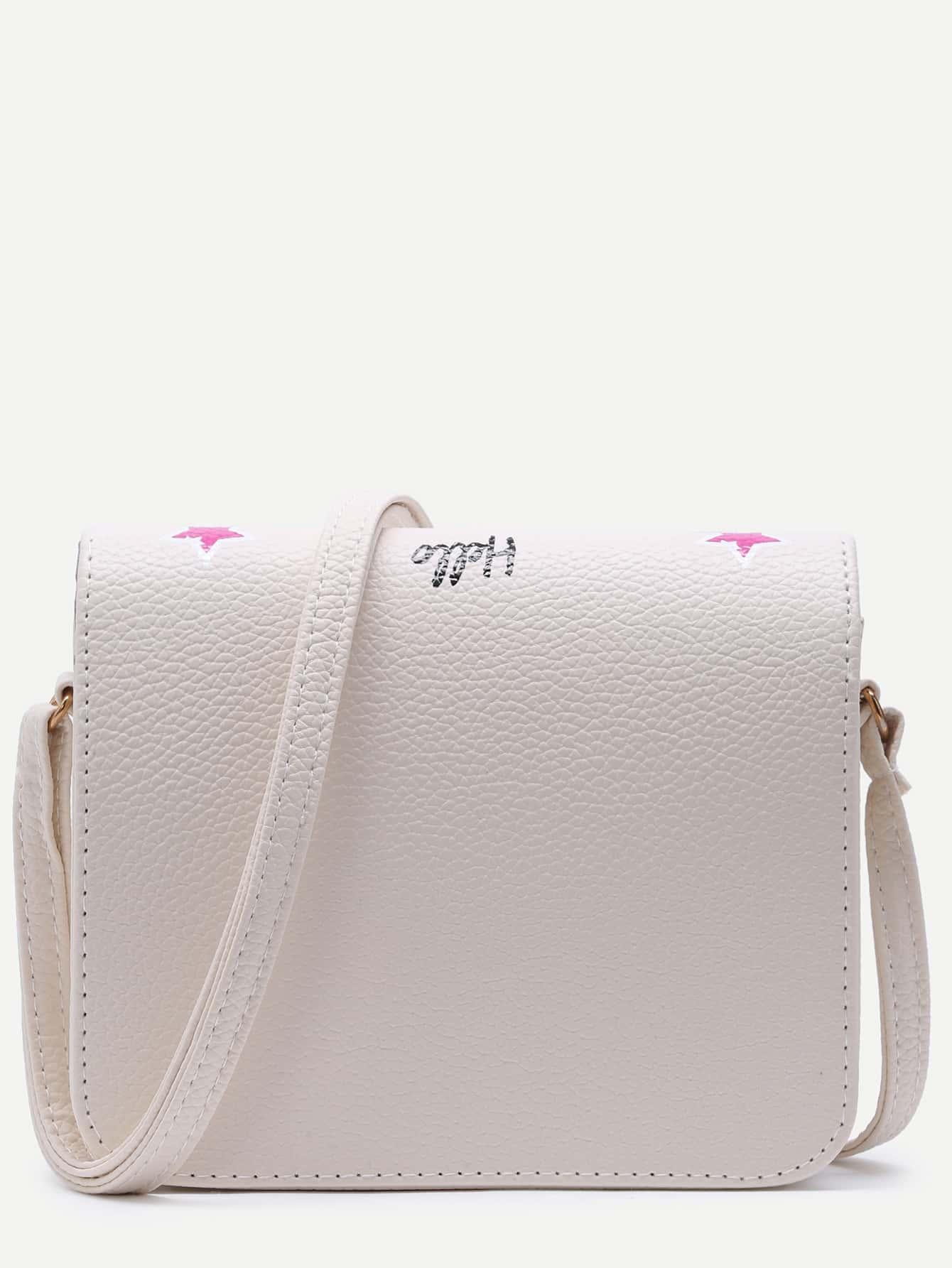 bag161020312_2